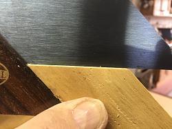 Radial Arm Saw Table/jig-img_5227%5B1%5D.jpg