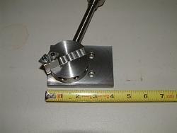 Radius or Ball Turning Tool for the Mini Lathe-dscf0017.jpg