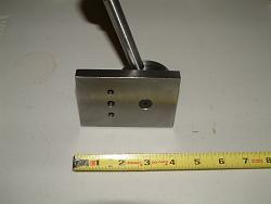 Radius or Ball Turning Tool for the Mini Lathe-dscf0018.jpg