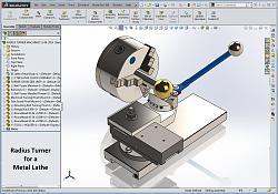 Radius Cutting Lathe Experiment-sw-concept.jpg