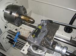 Radius Cutting Lathe Experiment-testing-radius-turner-19.jpg
