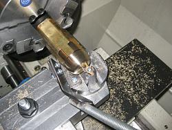 Radius Cutting Lathe Experiment-testing-radius-turner-23.jpg