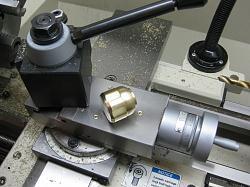 Radius Cutting Lathe Experiment-testing-radius-turner-32.jpg