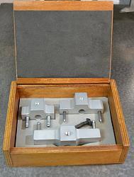 Radius gauge and reverse engineering-boxed.jpg