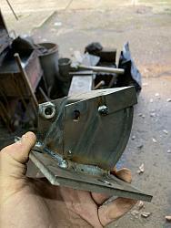 Radius grinding machine ideas!-18f63972-fdad-43e1-992e-f52927572784.jpg