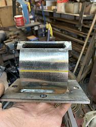 Radius grinding machine ideas!-796d4357-dc67-4d40-bc07-7bd5c2e5eace.jpg