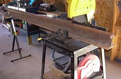 Railroad track anvil-3-rail-section.jpg