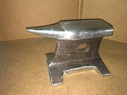 Railroad track anvil-after-img_6855.jpg