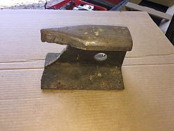 Railroad track anvil-before-img_6756.jpg