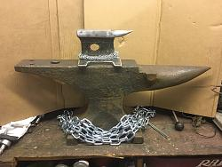 Railroad track anvil-biglittleimg_6867.jpg