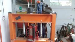Raise lower hydraulic press bed?-20191012_172546.jpg