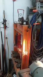 Raise lower hydraulic press bed?-20191012_172600.jpg