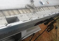 Ramp mounts on the rear of an Aluminum stepdack trailer-20190921_173530ss.jpg