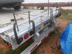 Ramp mounts on the rear of an Aluminum stepdack trailer-20190922_164837ss.jpg