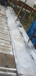 Ramp mounts on the rear of an Aluminum stepdack trailer-20190922_175021ss.jpg