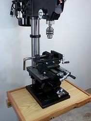 Rapid Exchange Multi Tool Drill Press Table-45dp.jpg