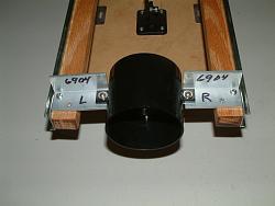 RC Model EDF Thrust Stand-dscf0006.jpg