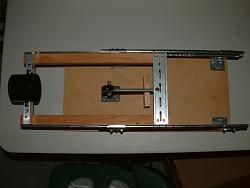 RC Model EDF Thrust Stand-dscf0007.jpg