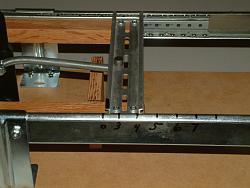 RC Model EDF Thrust Stand-dscf0008.jpg