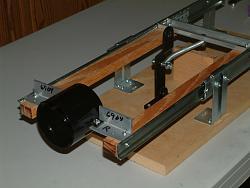 RC Model EDF Thrust Stand-dscf0009.jpg