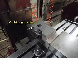 Reamer Sharpening Fixture-1.jpg