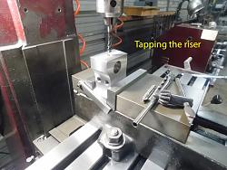 Reamer Sharpening Fixture-2.jpg