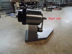 Reamer Sharpening Fixture-5.jpg