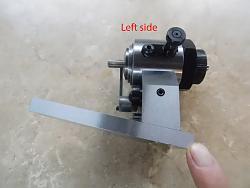 Reamer Sharpening Fixture-6.jpg