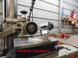 Reamer Sharpening Fixture-7.jpg