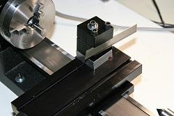Rear Tool Post Spacer Block Sherline Lathe-img_1954b-copy.jpg
