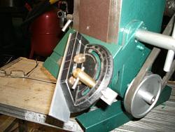rebuild of home made belt sander-003.jpg