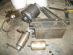 rebuild of home made belt sander-005.jpg
