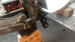 Recumbent trike.-pulleys.jpg