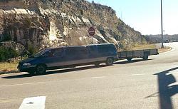 Redneck limousine - photo-717137c8-ea6d-4036-aa70-eb1ddce4901c.jpeg