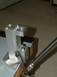 Reloading Press Single Stage-dscf0011.jpg