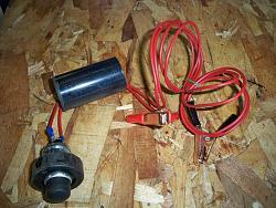 Remote (wired) start switch-100_4160.jpg