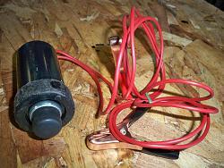 Remote (wired) start switch-100_4162.jpg