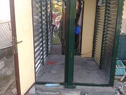 Removable pole stands vise base-3.jpg