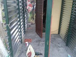 Removable pole stands vise base-4.jpg