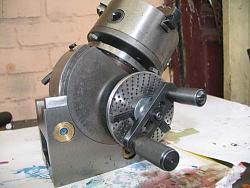 Repair of a divider made in China-rd01.jpg
