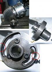 Repair of a divider made in China-rd02.jpg