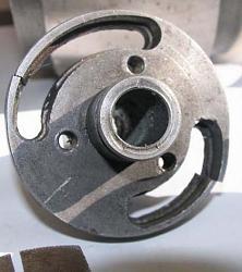 Repair of a divider made in China-rd03.jpg
