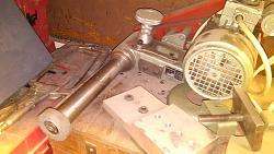 Repair guy-2017-03-17-bench-center-tpg-photos-013.jpg