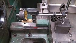Repair guy-agd-adapter-din-metric-mag-indicator-base.jpg