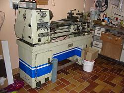 Repair and handing-over have nine of a metal lathe Promac 968-rp073_10.jpg
