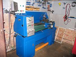 Repair and handing-over have nine of a metal lathe Promac 968-rp074_10.jpg