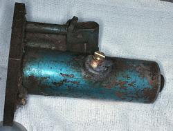 Repair of old bottle jack-jack2-sm.jpg
