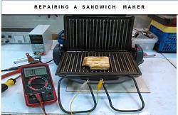 REPAIRING    A  SANDWICH    MAKER-f1.jpg