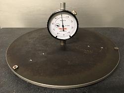 "Repeat Reading Gage - DIYSwede's ""Cheap-O-Meter""-diy-spherometer.jpg"