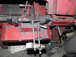Repeatable stop for band saw-013.jpg